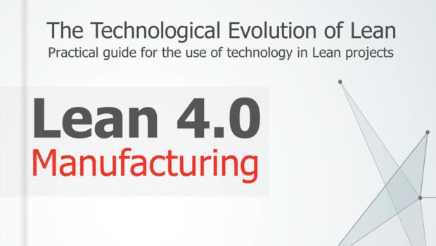 lean manufacturing 40 theme sebastian brau