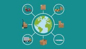 ~REPACK~ El Mapa Del Flujo De Valor: Los Secretos De La Herramienta Clave Del Lean Manufacturing (Spanish 15 supply-chain-management-logistica-290x166